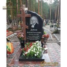 Европейский памятник №13 — ritualum.ru