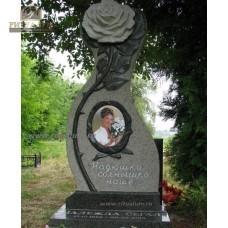 Элитный памятник №265 — ritualum.ru