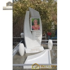 Элитный памятник №33 — ritualum.ru